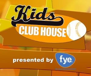 kids clubhouse.jpg